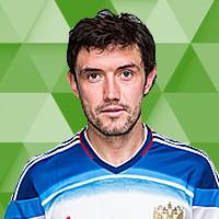 http://www.footballrussia.ru/uploads/posts/2016-02/1456419195_zhirkov.jpg